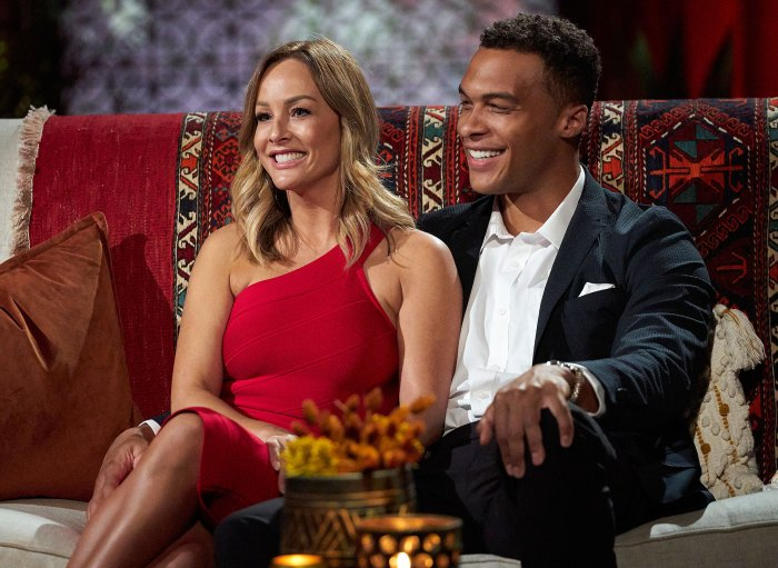 Clare Crawley Gets Fresh Air After Dale Details Their Tough Split 1