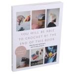 Crochet-Book