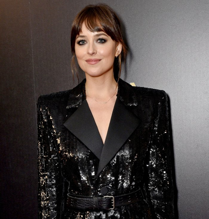 Dakota Johnson Says She Lied About Loving Limes in Viral Video Allergic