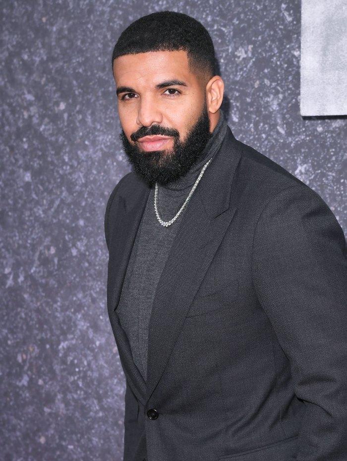Drake está retrasando su álbum 'Certified Lover Boy' después de someterse a una cirugía