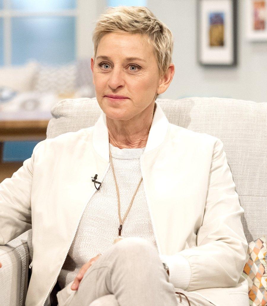 Ellen-DeGeneres-Most-Controversial-Moments-Over-the-Years