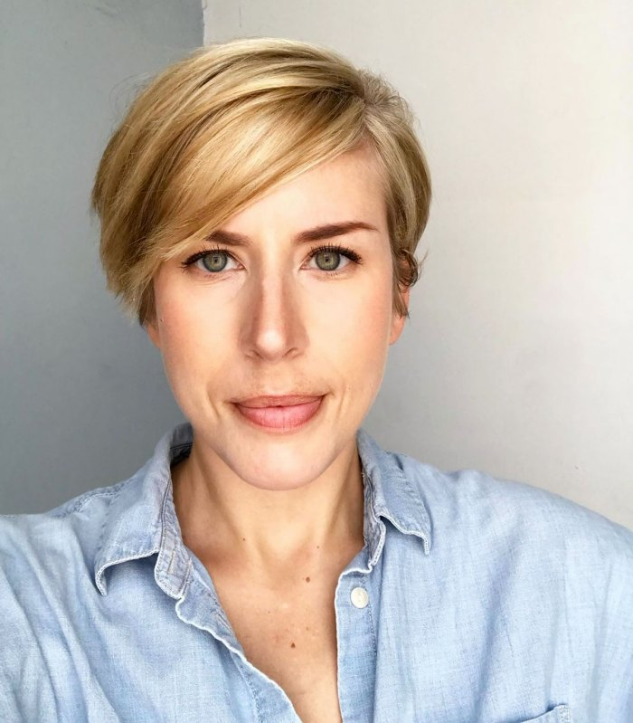 Erin Napier Blocks 'Rude' Instagram Trolls: Mom-Shaming Is 'Unacceptable'