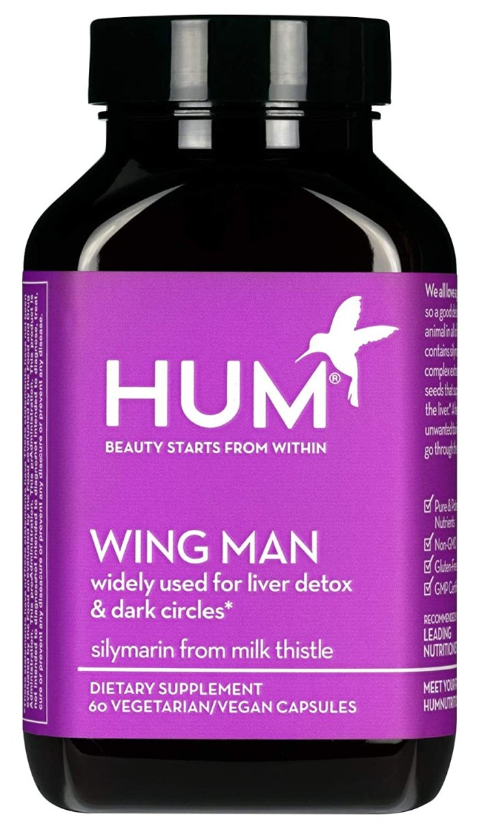 HUM-Wing-Man-Liver-Detox-Supplement