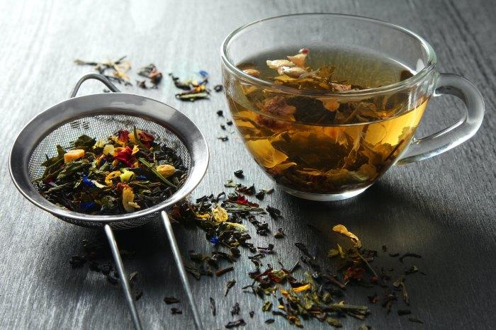 Herbal-Tea-Stock-Photo