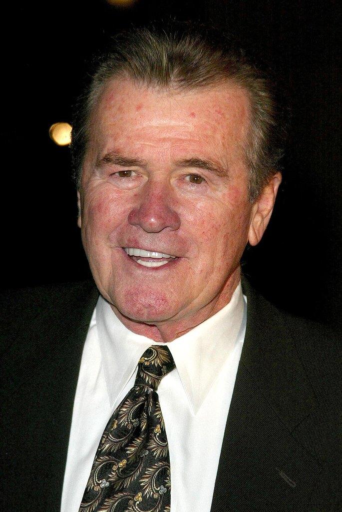 John Reilly Dead General Hospital Dies at 84