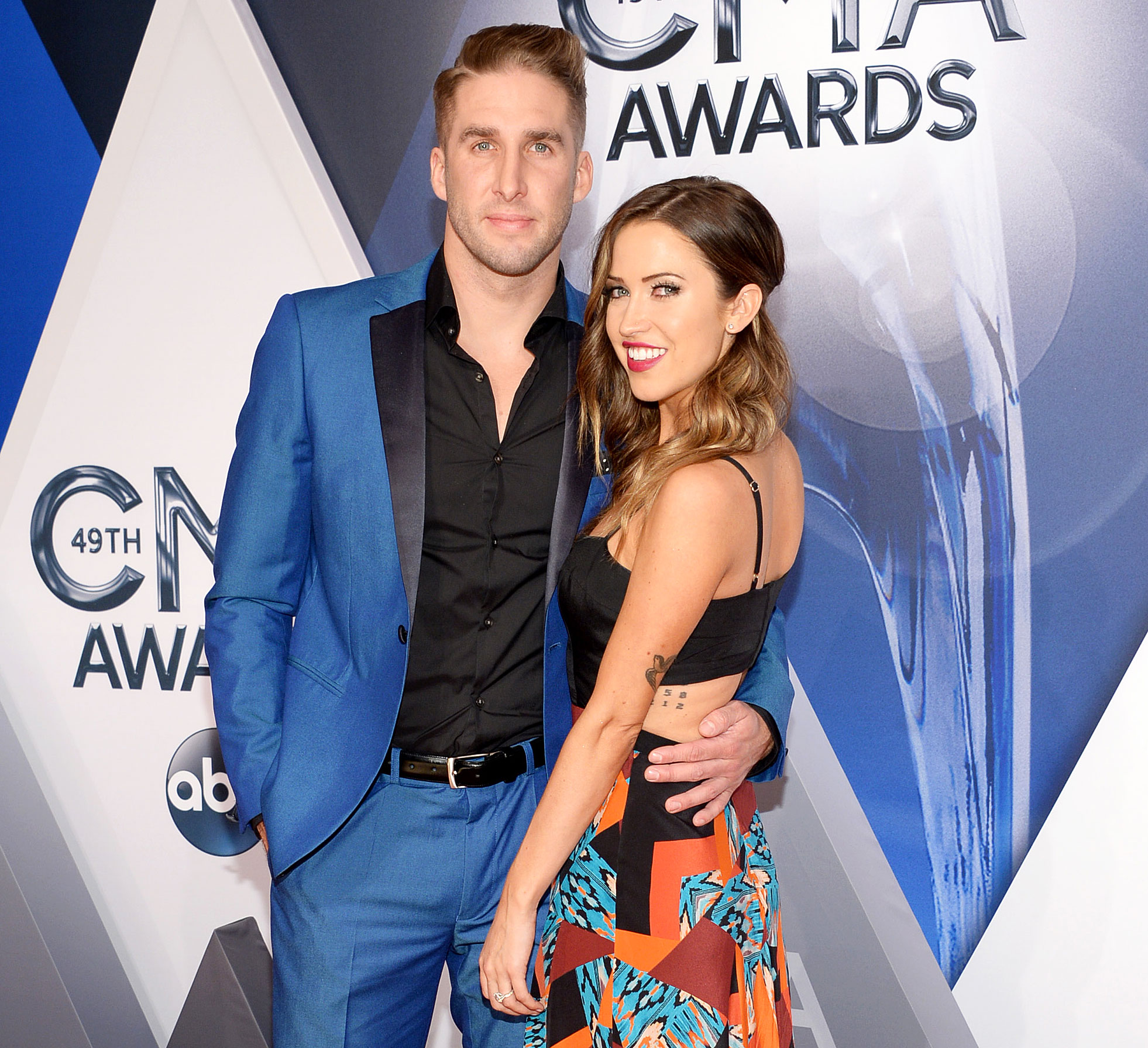 Bachelorette's Kaitlyn Bristowe Reflects on Shawn Booth Relationship and Would Have Done Anything to Make It Work