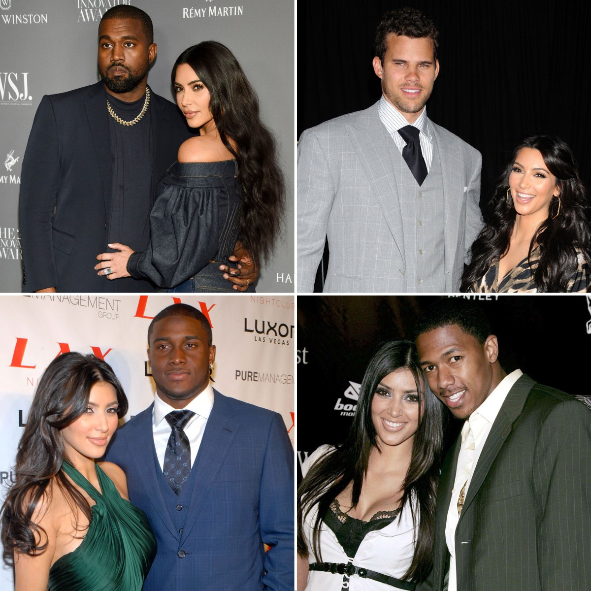 Who are the kardashians dating is usher dating rihanna