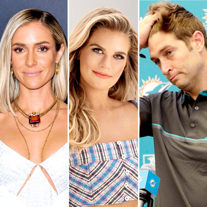 Kristin Cavallari Is Unbothered by Madison LeCroy and Jay Cutler Drama