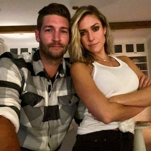 Madison LeCroy Is 'Unbothered' After Jay Cutler, Kristin Cavallari Photo