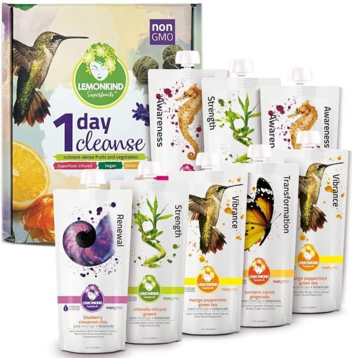 LEMONKIND-1-Day-Original-CORE-Juice-Cleanse