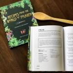 LOTR-Book
