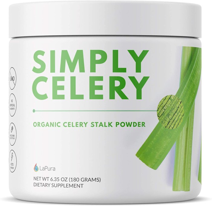 LaPura-Organic-Celery-Juice-Powder-Supplement