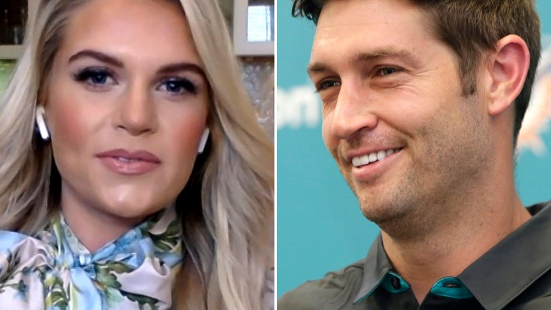 Southern Charm's Austen and Madison's Messy Split: What We Know