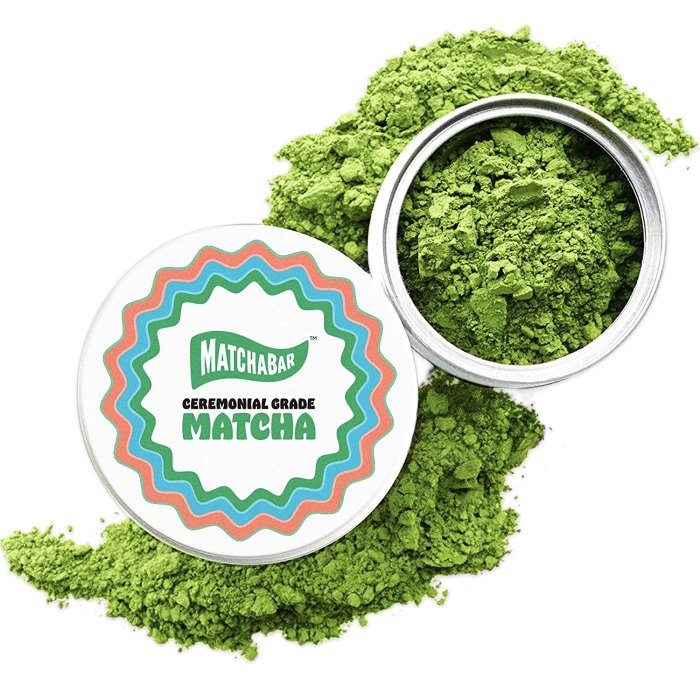 MatchaBar-Ceremonial-Grade-Matcha-Green-Tea-Powder