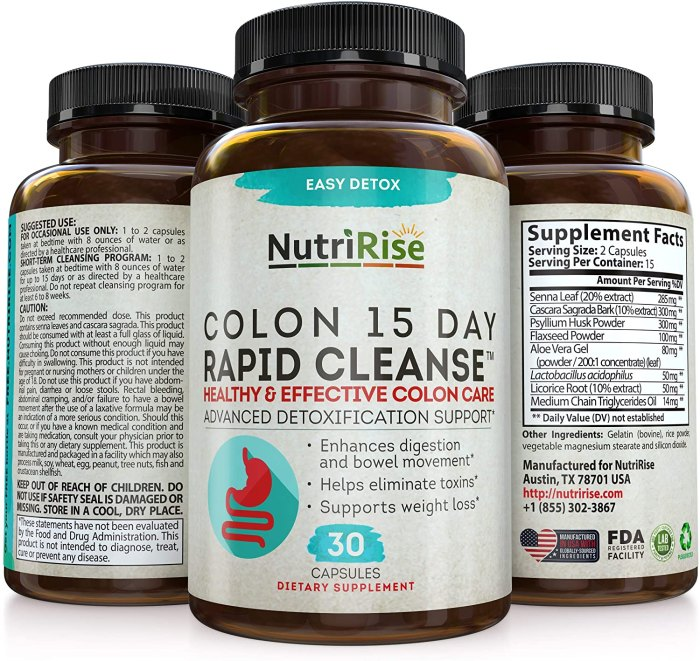 NutriRise-Colon-Cleanser-Detox-for-Weight-Loss