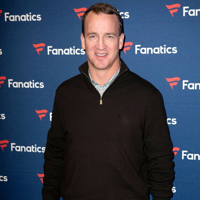 Peyton Manning Says NFL Teams Deserve Lot Credit Ensuring Season Could Happen Amid Pandemic