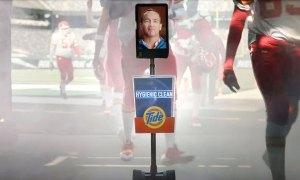Peyton Manning Says NFL Teams Deserve Lot Credit Ensuring Season Could Happen Amid Pandemic