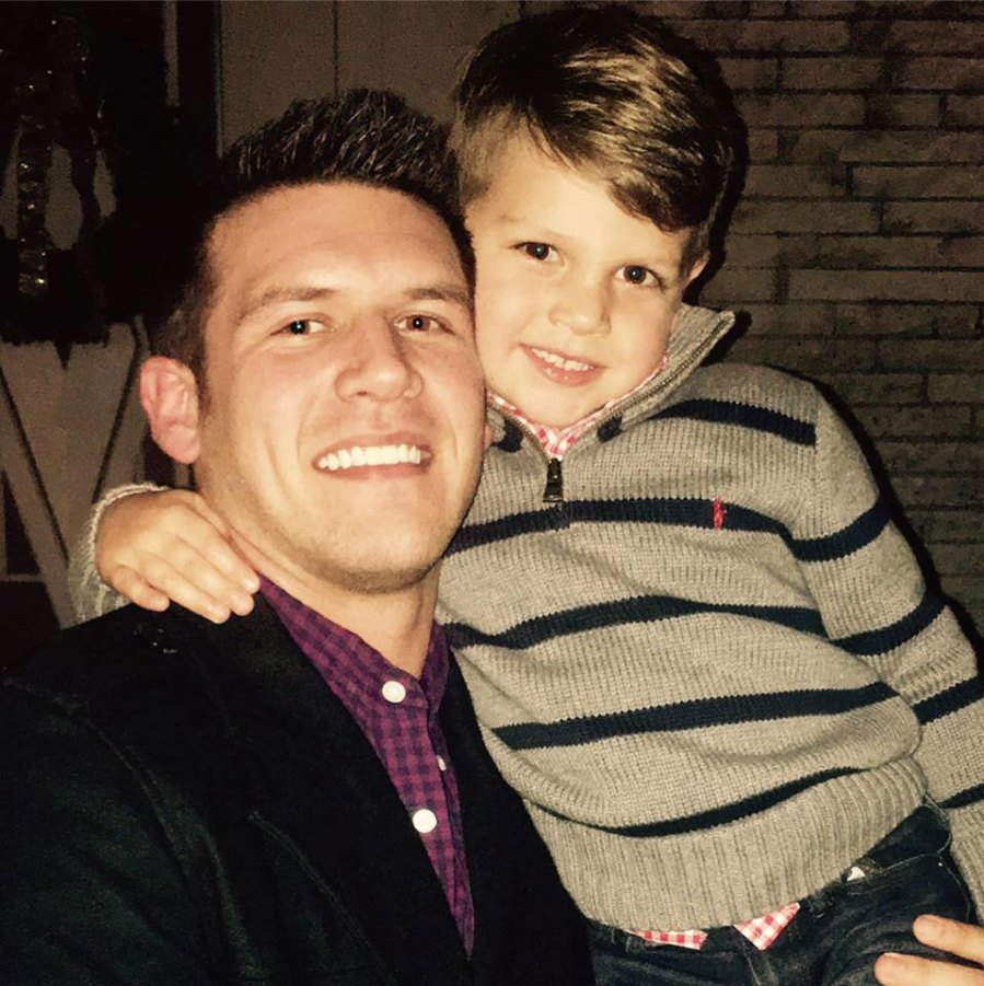 Recruiter Josh Hughes Facebook 5 Thinks to Know About Southern Charm Madison LeCroy Ex-Husband Josh Hughes