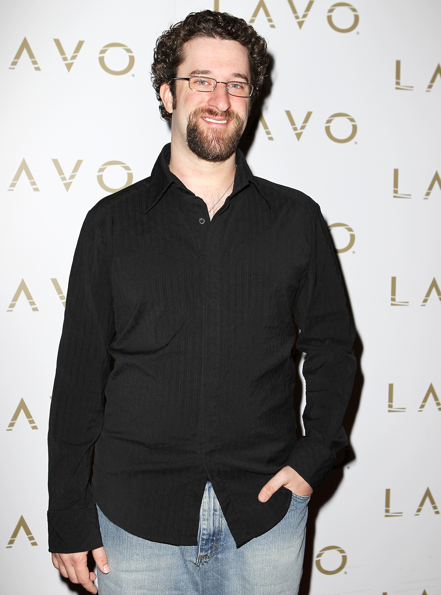 Saved by the Bell's Dustin Diamond Confirms He Has Cancer