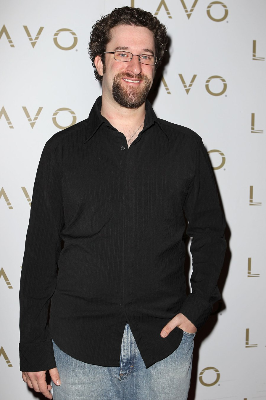 Saved by the Bell Dustin Diamond Dead After Cancer Battle