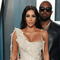 Inside Kim Kardashian and Kanye West's Divorce Talks: Everything We Know So Far