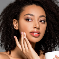 Shop the 5 Best Moisturizers to Combat Dry January Skin