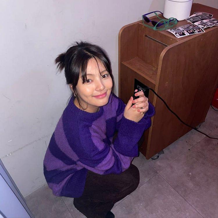 Song Yoo-jung Dead South Korean Actress and Model.jpg