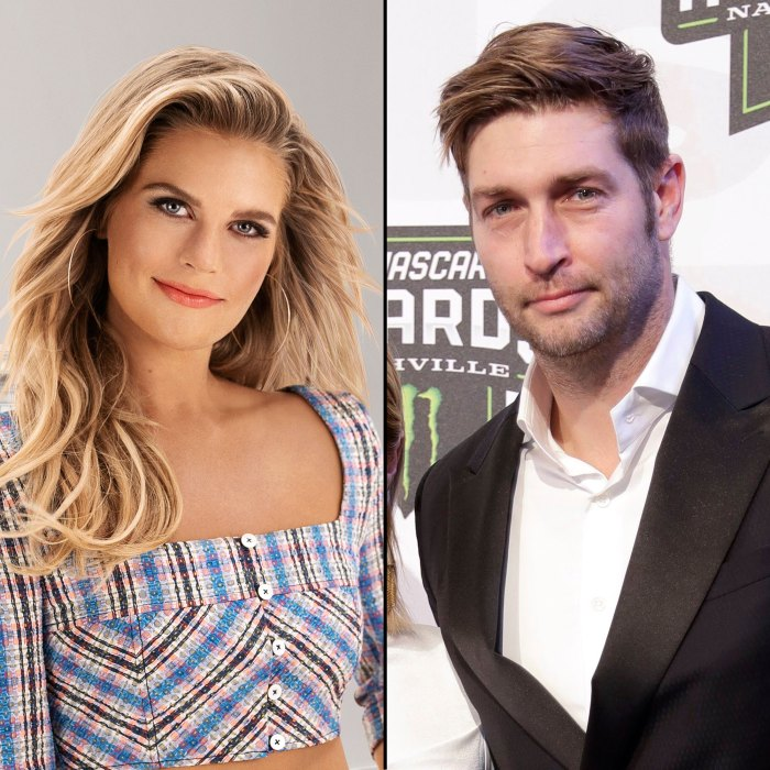 Southern Charm Madison LeCroy y Jay Cutler Romance