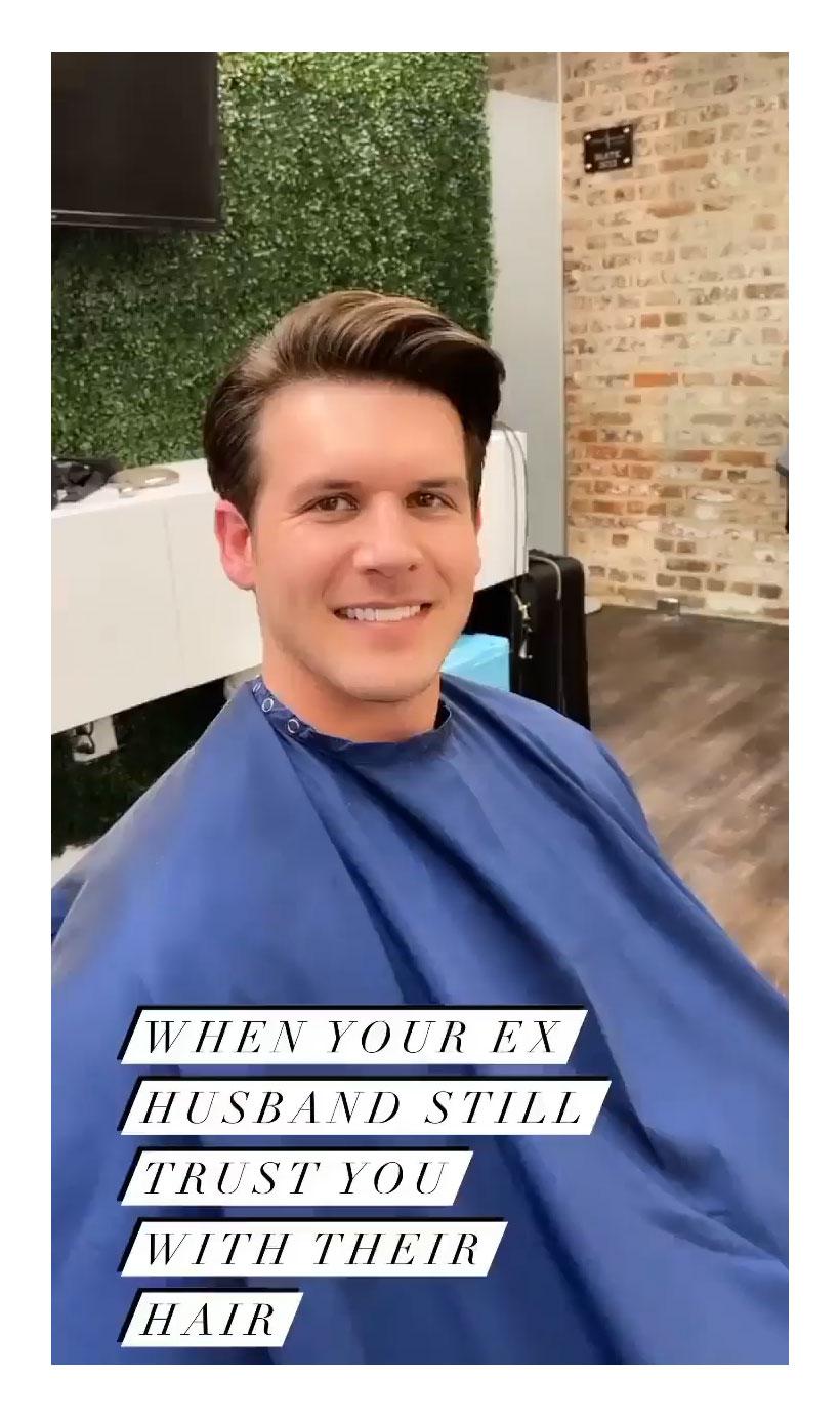 Southern Gentleman Madison LeCroy Instagram 5 Thinks to Know About Southern Charm Madison LeCroy Ex-Husband Josh Hughes