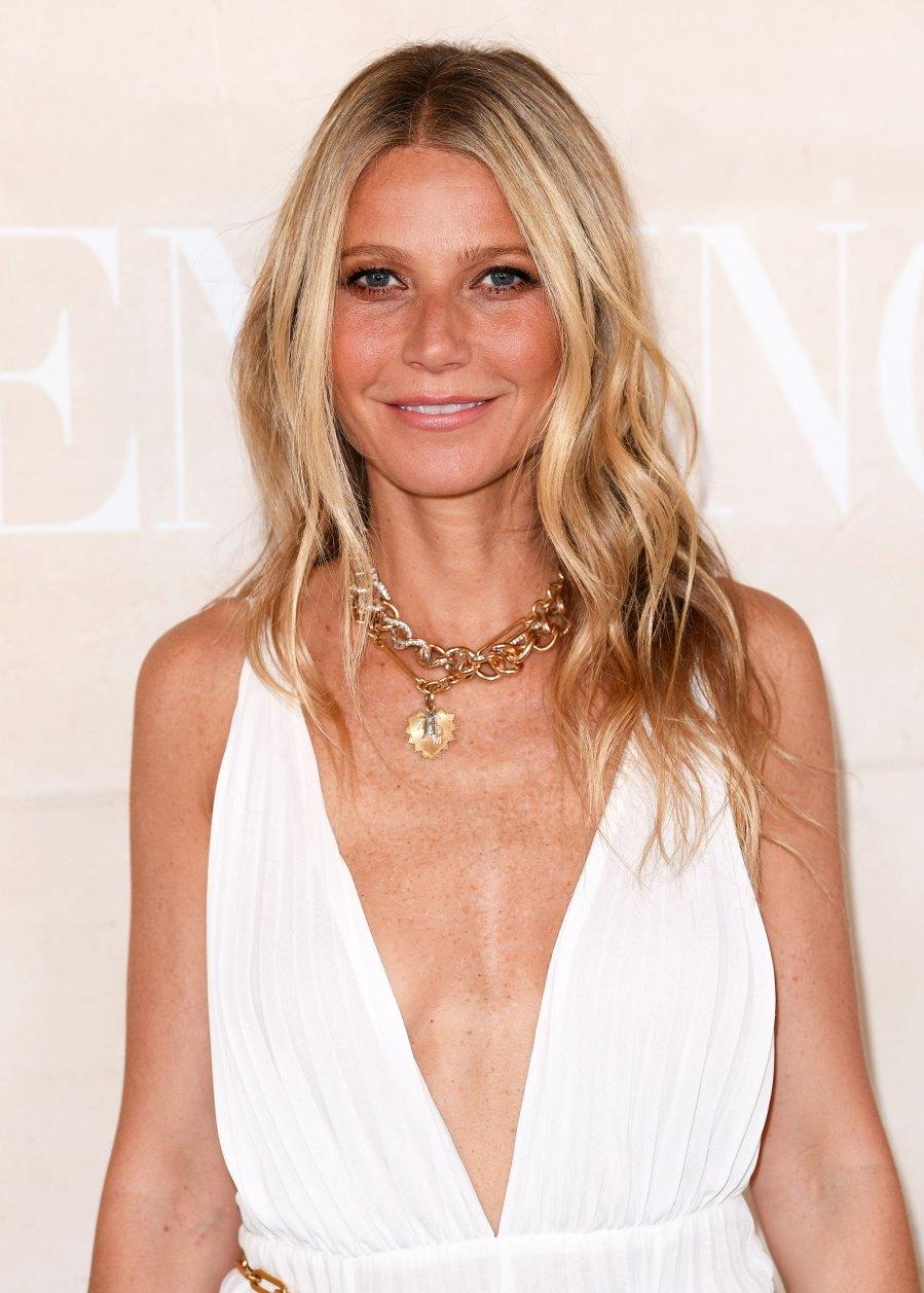 Celebrities Who Follow Gluten-Free Diets
