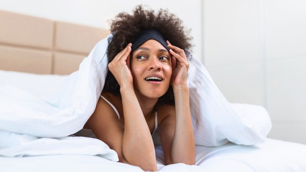 Stay Healthy and Pretty Through Cold and Flu Season