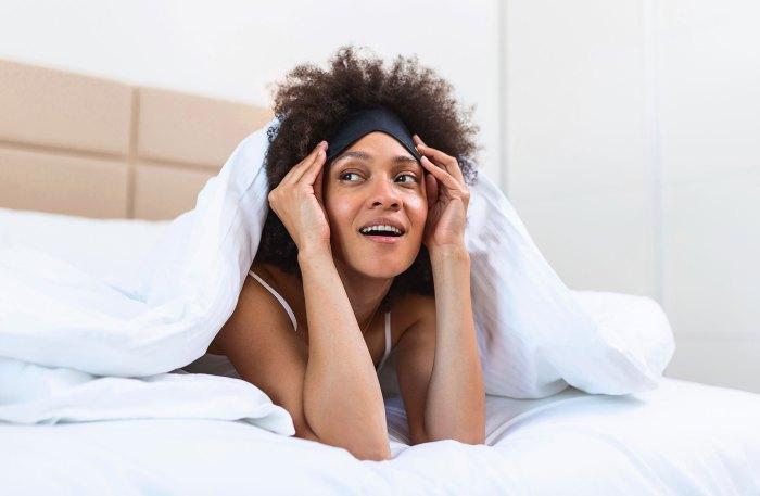 Manténgase sano y bonito durante la temporada de resfriados y gripe