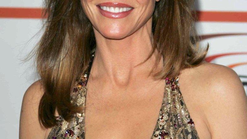 Bond Lady, 'That '70s Present' Star Tanya Roberts, Extra Celeb Deaths of 2021