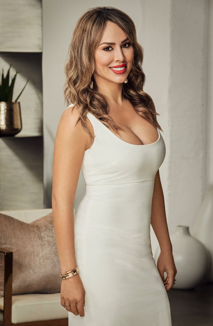 Kelly Dodd: What a Hypocrite! | The Real Housewives of