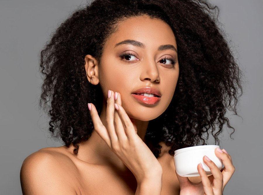 Top 5 Moisturizers to Combat Dry January