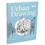 Urban-Drawing