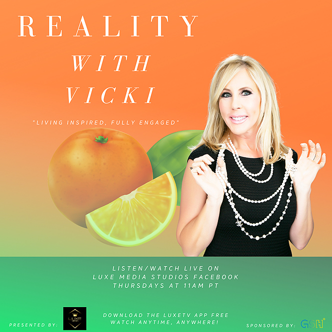 Vicki Gunvalson Teases New Podcast Fun Projects With Tamra Judge 1