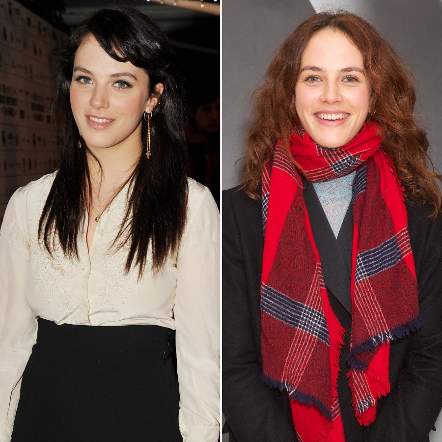 Jessica Brown-Findlay Where Are They Now Downton Abbey Cast