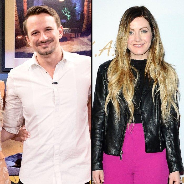 Why Evan Bass Has Been Avoiding Social Media Amid Carly Waddell Split