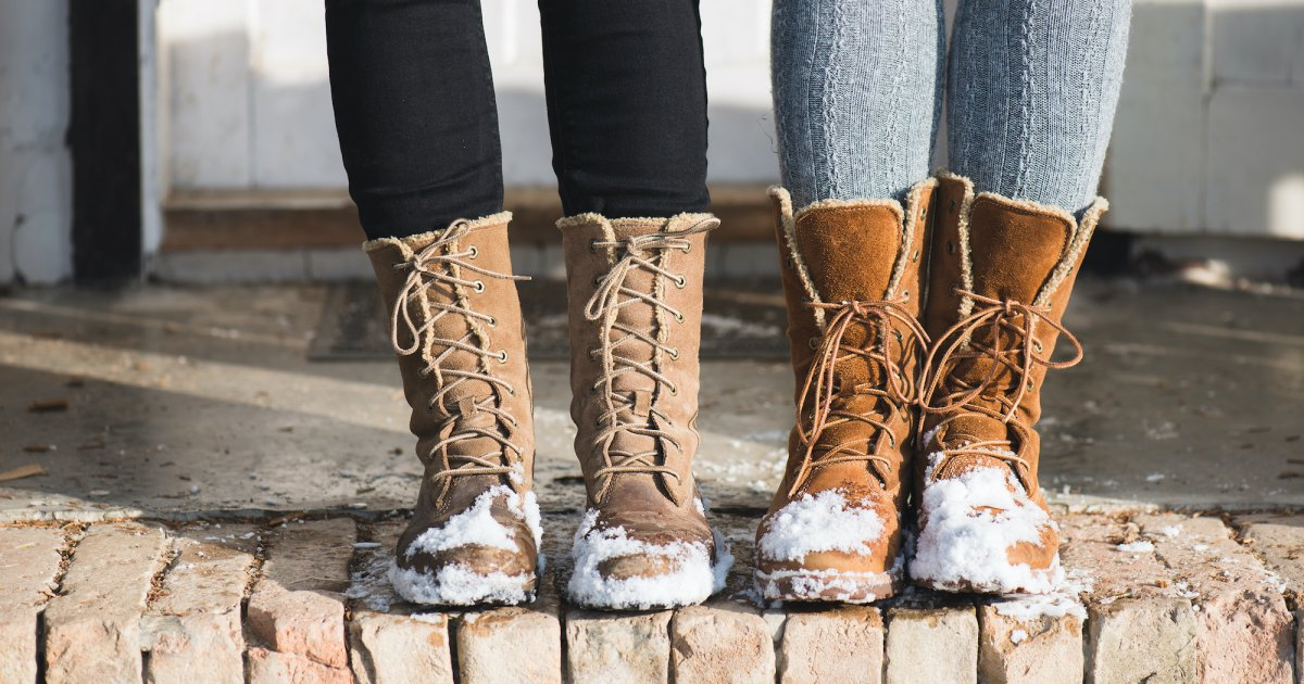 7 Incredible UGG Boot Alternatives for the Winter Season.jpg
