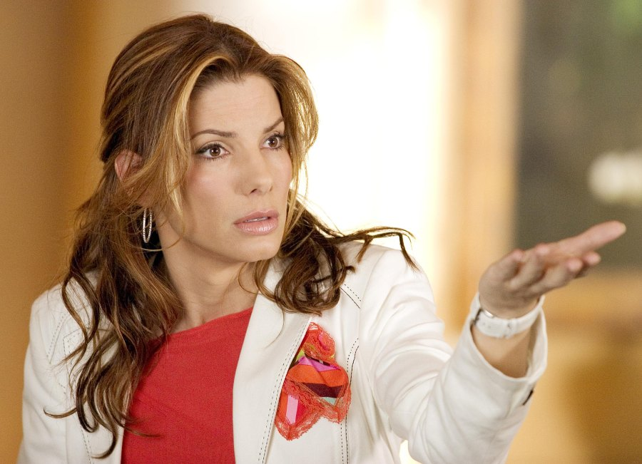 Worst Movie Sequels Miss Congeniality 2 Armed Fabulous