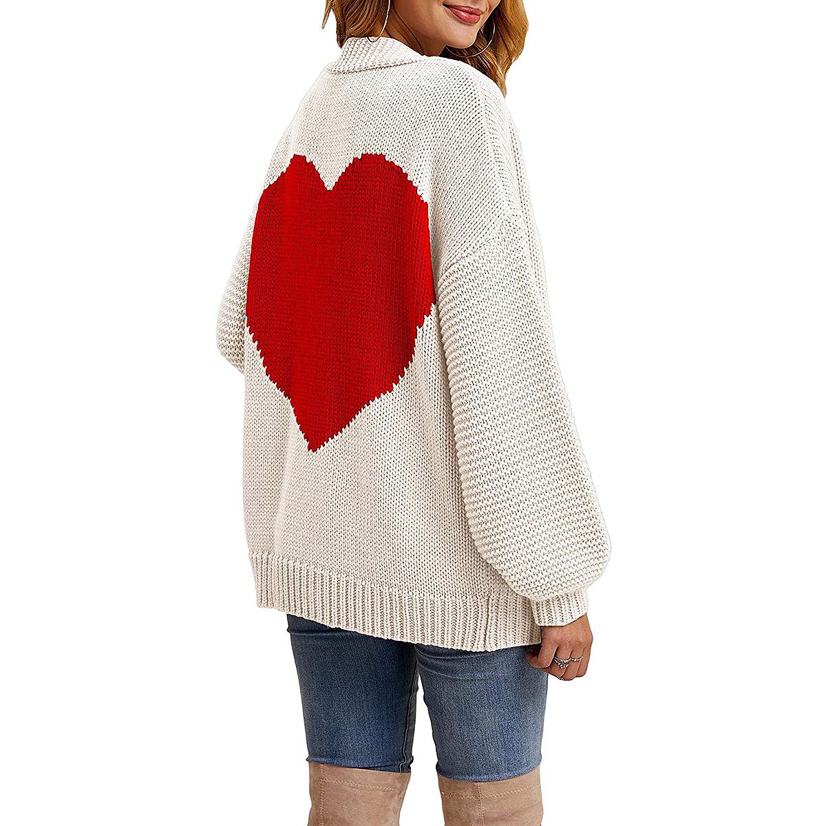 amazon-heart-sweater-cardigan
