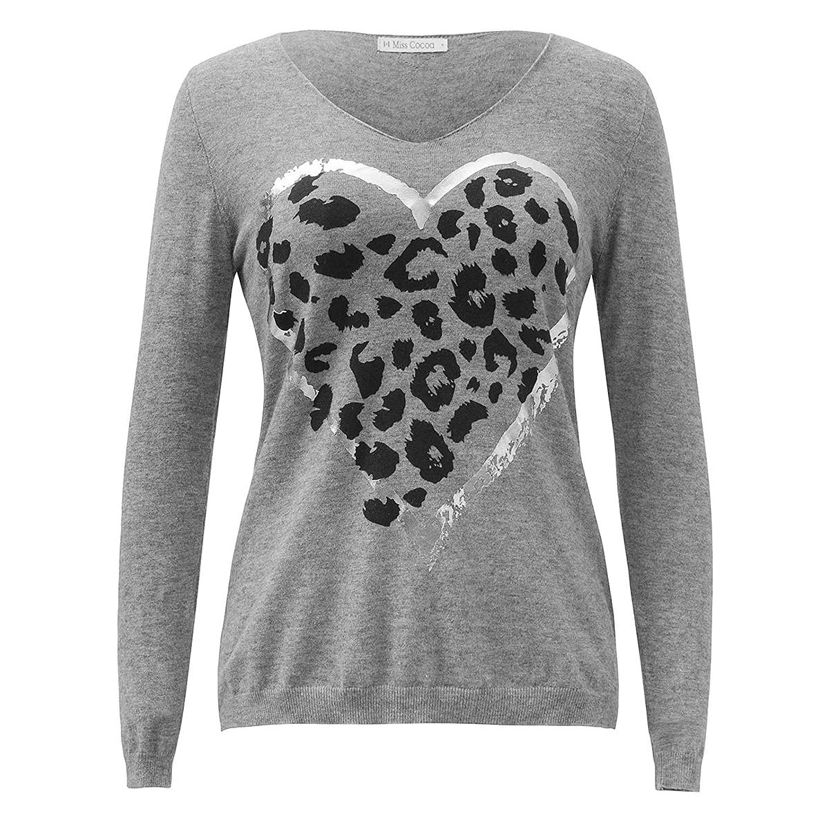 amazon-heart-sweater-leopard
