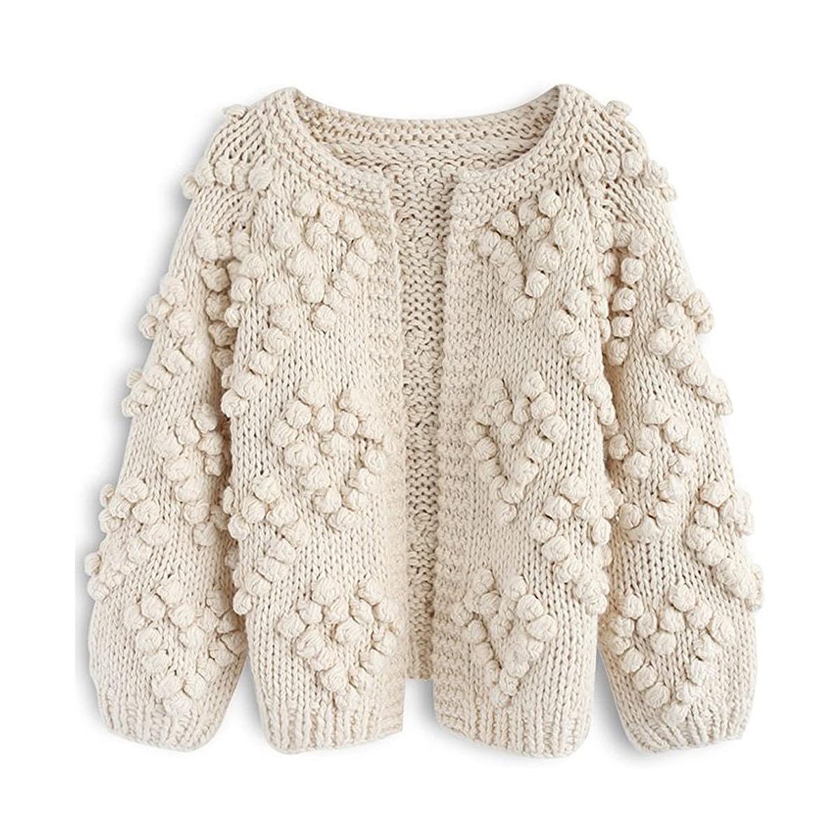 amazon-heart-sweater-nit