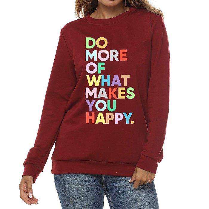 amazon-sweatshirt-happy