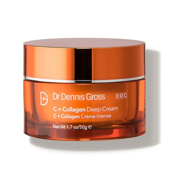 mejores-cremas-de-colágeno-dr-dennis-gross