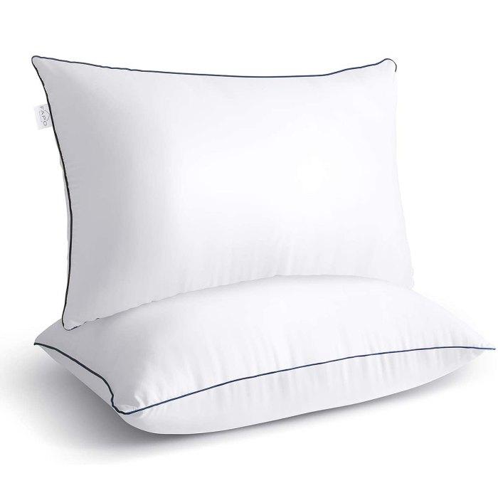 mejores-almohadas-amazon-soft