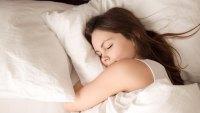 best-pillows-amazon