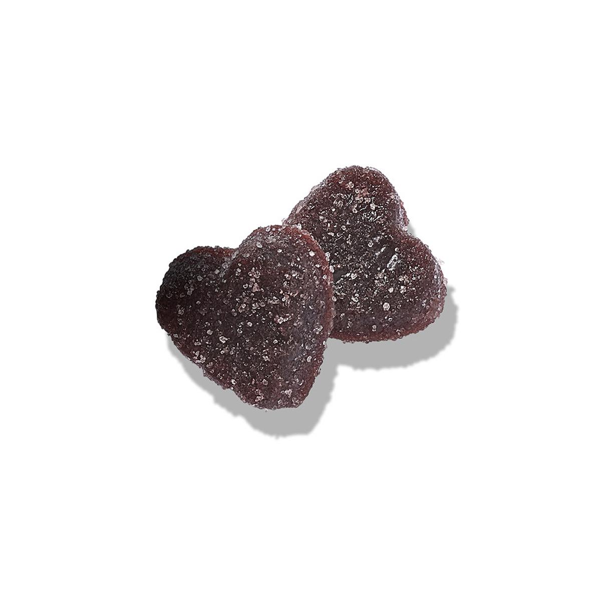 calm-sweet-calm-heart-gummies