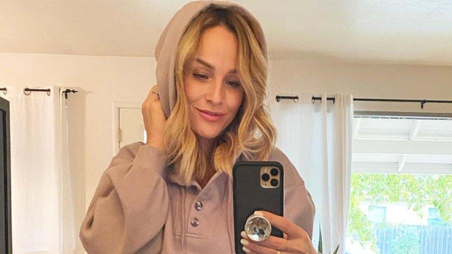clare-crawley-button-hoodie